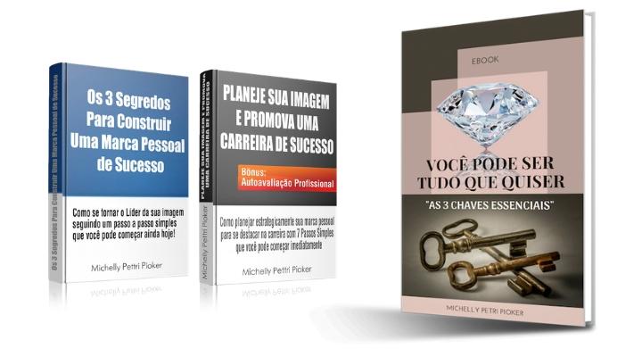 ebooks-mpp