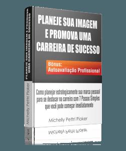 Planeje Sua Imagem 7 Passos_3d